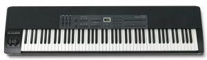ProKeys 88 - 88-Key Hammer-Action Premium Stage Piano